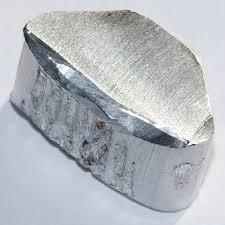 <b>Aluminium</b> - Wikipedia