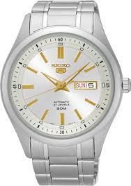 Наручные <b>часы Seiko SNKN87K1</b> — купить в интернет-магазине ...