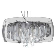 Подвесной <b>светильник Lightstar 752084 Acquario</b> - купить в ...