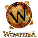 Warlock - Wowpedia - Your wiki guide to the World of Warcraft