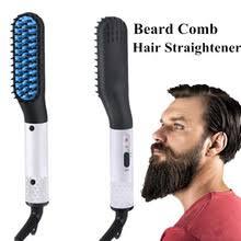 Выпрямитель для <b>волос</b>, электрическая расческа, выпрямитель ...