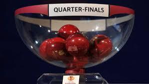 Tirage au sort Europa League : L