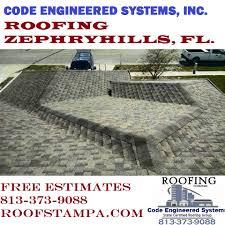 roofer zephryhills florida roofing since roofer zephryhills florida 33540 33541 33542 roofing since 1976 estimates