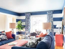 kid friendly pet friendly living room combines style and function living room and dining room decorating ideas and design hgtv child friendly furniture