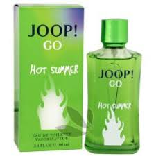 <b>Joop Go Hot Summer</b> | zlatschool3.ru