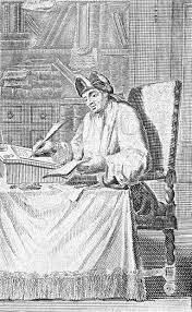 cyrano de bergerac essay midlife bat mitzvah engraving of cyrano de bergerac