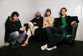 <b>Animal Collective</b> Announce <b>Fall</b> U.S. Tour | SPIN