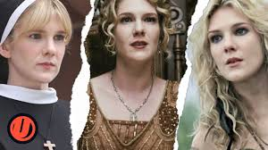 <b>American Horror Story</b>: The Best of Lily Rabe - YouTube
