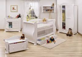 white baby nusery furniture sets baby boy room furniture