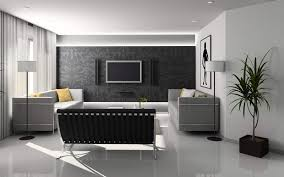 small living room dining room combo beautiful living room small