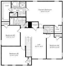 Building a NAPLES   Ryan Homes OHIOMain Floor