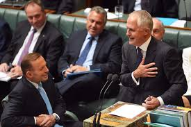 pm opposition mocks government over leadership chaos in opposition mocks government over leadership chaos in question time