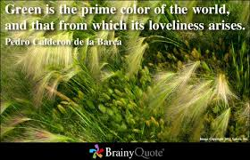 Famous quotes about 'Good Nature' - QuotationOf . COM