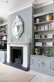 Modern Victorian Living Room Living Room Ideas Stylish Item Wall Decor For Living Room Ideas
