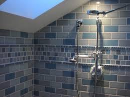 bathroom tile backer
