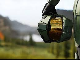 Sorry, <b>Halo</b> 5 is still not coming to Windows <b>PCs</b> - CNET