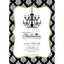 printable halloween party invitations com printable halloween party invitations as fascinating ideas for unique party invitation design 2311201613