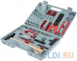 <b>Набор инструмента КУРС</b> 65090 100 предметов — купить по ...
