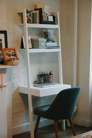 Small Picture Best 25 Small desks ideas on Pinterest Small desk bedroom
