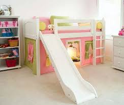 looking for a bed for a not sure the budget will stretch bedroom furniture set kids 3