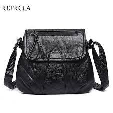 Aliexpress.com : Buy REPRCLA Brand Designer <b>Women</b> ...