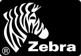 Image result for installing a zebra printer