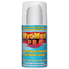 myomed p r o professional strength pain relief myomed p r o myomed p r o professional strength pain relief