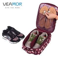 Packing Cubes Wholesale Canada | Best Selling Packing Cubes ...
