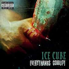 <b>Ice Cube</b> - <b>Everythangs</b> Corrupt - Amazon.com Music