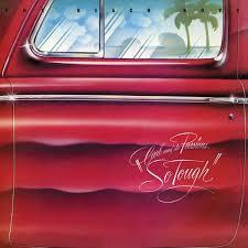 <b>Carl</b> and The Passions - Vinyl LP – The <b>Beach Boys</b> Official Store