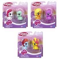 Купить <b>Hasbro My</b> Little Pony A8330 Фигурка в закрытой упаковке ...