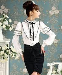Wholesale-<b>Hot Sale</b> Spring Autumn <b>2015</b> European Fashion ...
