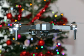 SJRC <b>F11 4K Pro</b> review: Best 4K drone under 200? | First Quadcopter