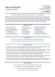 professional resume writing services   melbournemiddle manager  amp  specialists resumes