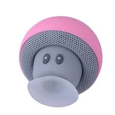 Special Offers speaker original <b>xiaomi</b> ideas and get free shipping ...