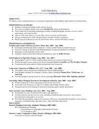 functional resume template job resume samples functional resume examples