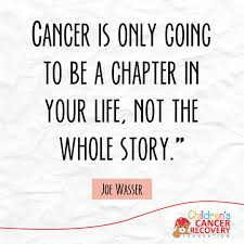 cancer quotes from a mom who went through it don t let a chapter cancer quotes from a mom who went through it don t let a chapter become