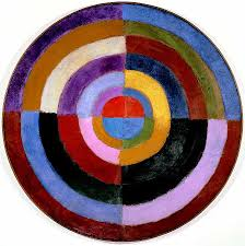 <b>Abstract art</b> - Wikipedia