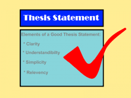 the thesis writer  college essay help worcester ma