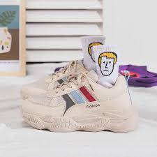 liren new summer 2019 fashion tassel sandals fringe pu peep toe high thin heels women shallow party shoes size 35 40 white