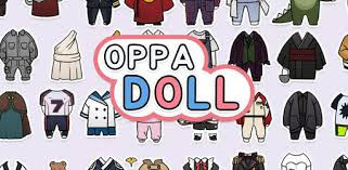 Oppa <b>doll</b> - Apps on Google Play