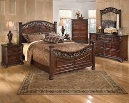 rent bedroom set  exclusive rent bedroom set fifarebels home interior design