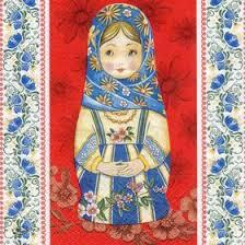Нина Осокина (gusevaninok1803) на Pinterest