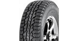 <b>Nokian Rotiiva AT 265/70</b> R 17 115T • Compare prices (5 stores) »