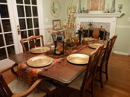pictures of dining room decorating ideas: dining room table centerpieces sexy perfect dining room table centerpieces dining room table centerpieces pictures