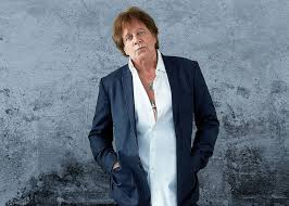 'Real Money' Star And Rocker Eddie Money Has Esophageal ...
