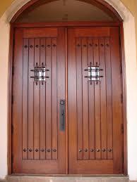 exteriors modern front door handle arched glass office doors