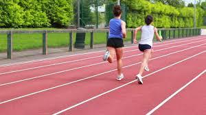 Resultado de imagen de tartán atletismo