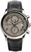«Наручные <b>часы Armand Nicolet</b> A844AAA-GR-P140MR2 ...