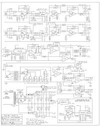 ssl clone construction page on simple diagram of compressor wiring